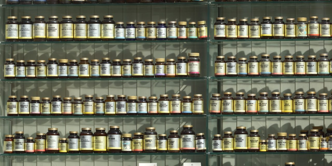 Gonzalez Protocol: Supplement-Focused, Customized Diet for Cancer