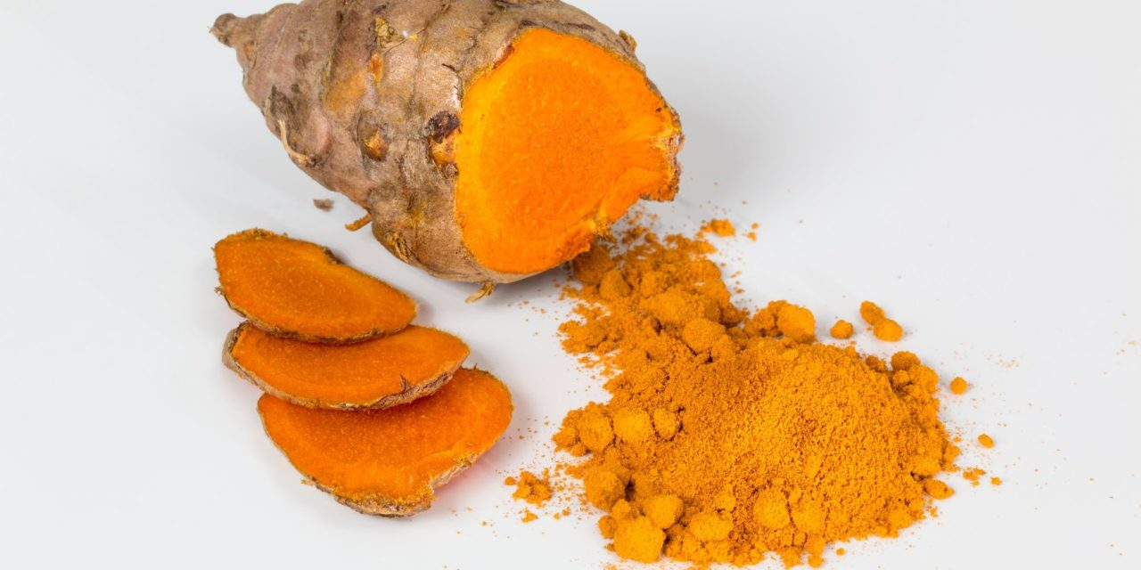 Intravenous Curcumin to Cure Cancer and Other Diseases