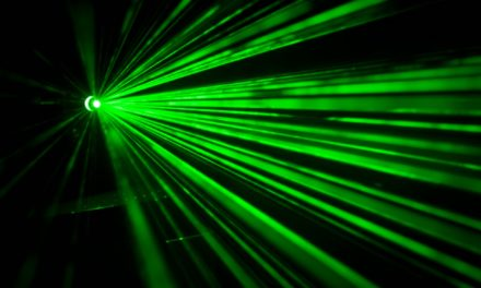 Laser Cancer Therapy