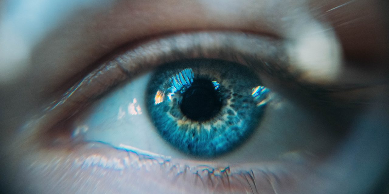 Cataracts as a Nutritional Deficiency Disease