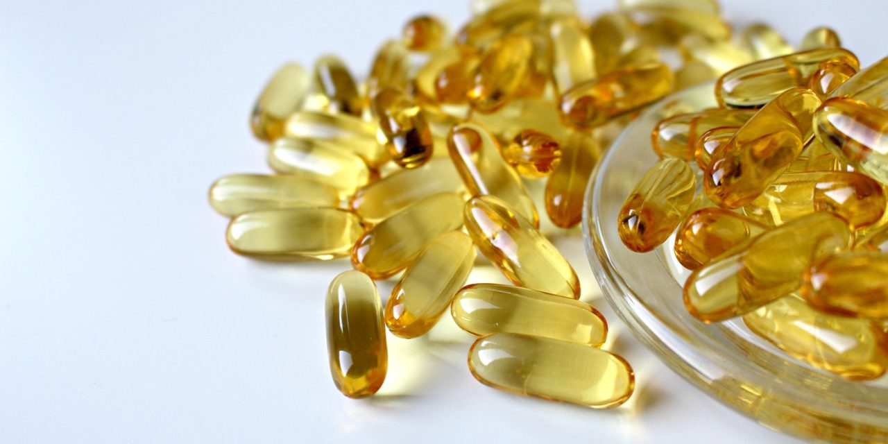 Amino Acid Therapy for Addiction