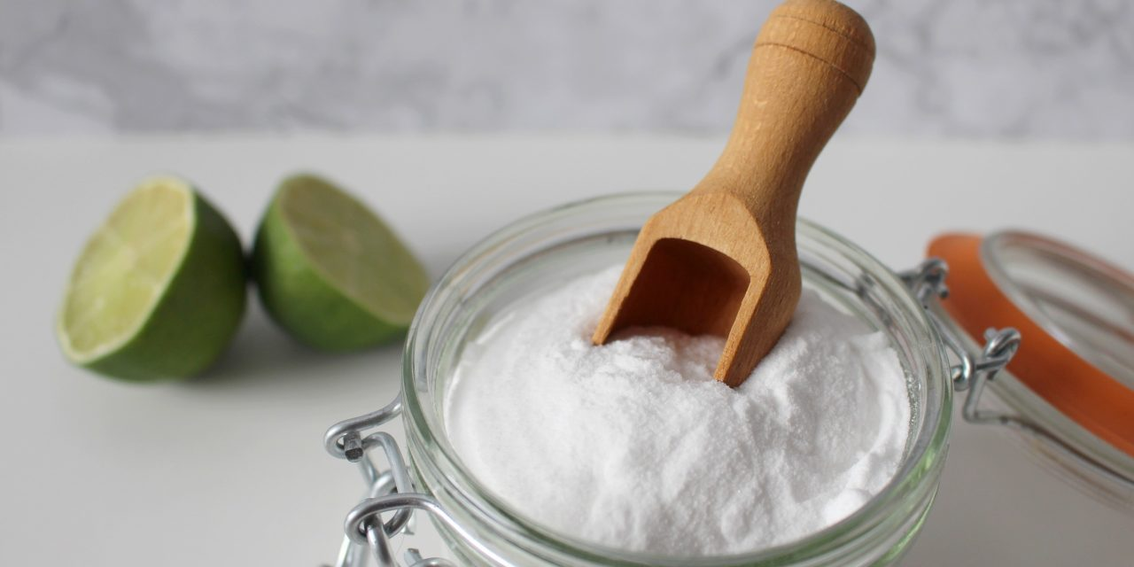Baking Soda Cure for Coronavirus – Thought of the Day