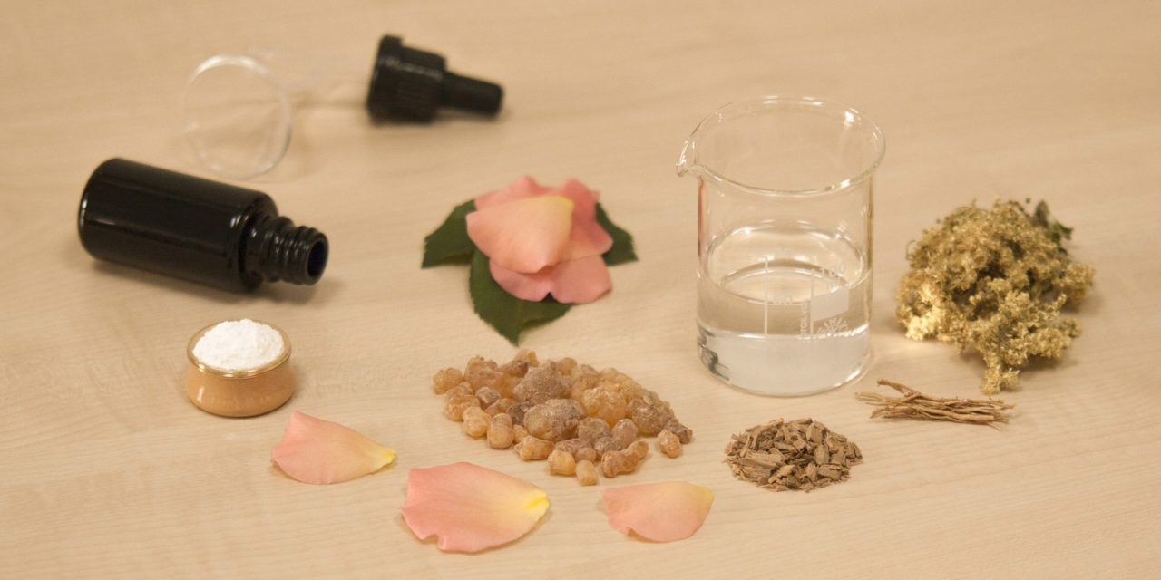 Dimethylsulfoxide (DMSO) Basics: What Everyone Needs to Know about This Tree-Medicine