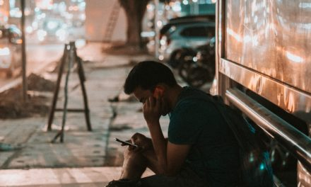 What is Social Media Addiction?