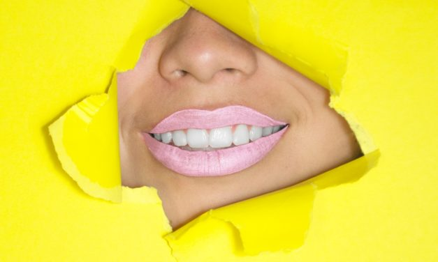 Vitamin D3 and K2: How to Remineralize Your Teeth