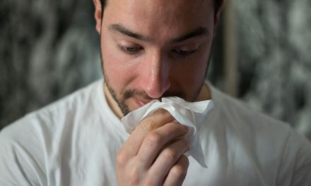 Powerful At-Home Ear, Nose, and Throat Treatments