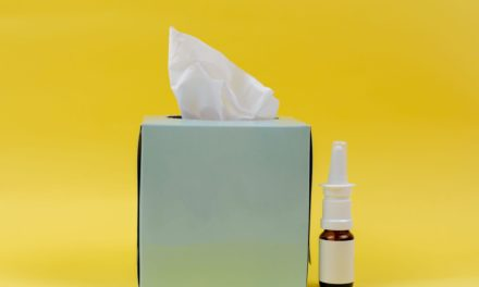 Treating COVID, Common Cold, and Influenza Symptoms Naturally